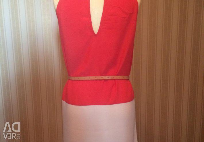 Платье Mango XS-S