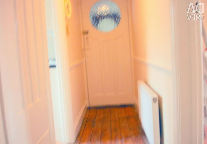 Stunning  2 bedroom apartment  in horn lane w3