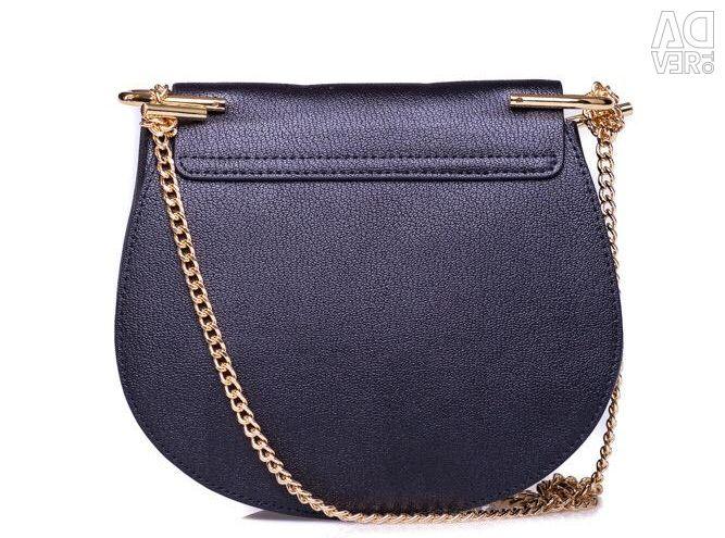 Τσάντα τσάντα