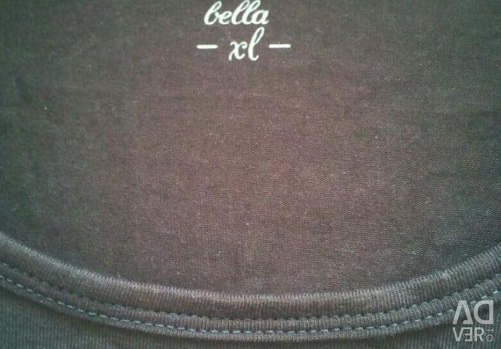 T-shirt р.48-50
