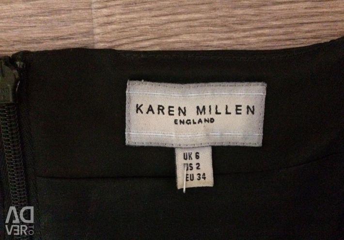 Rochia lui Karen Millen