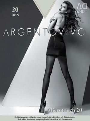 TIGHTS: Size 2- 3