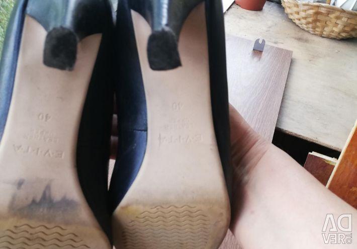 Pantofi mărimea 40