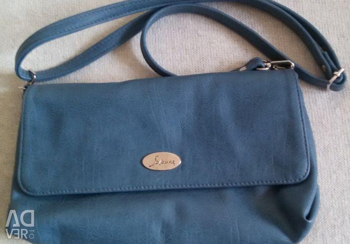 Bag Salomey new