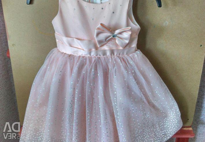 ? dress for girl