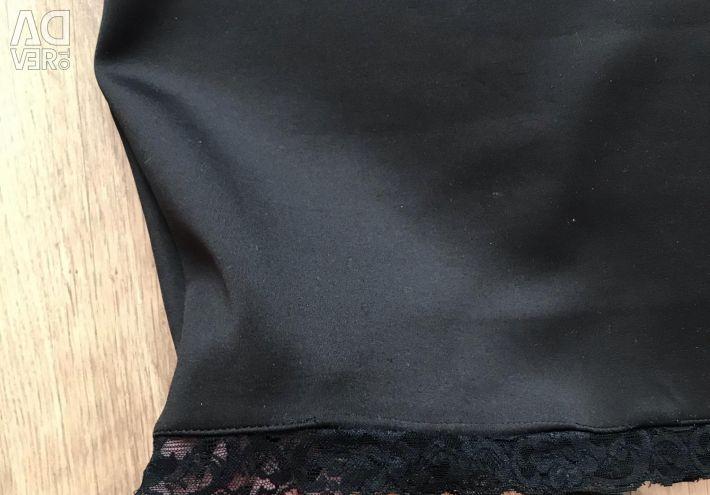 Sweatshirts, blouse, skirt, pants