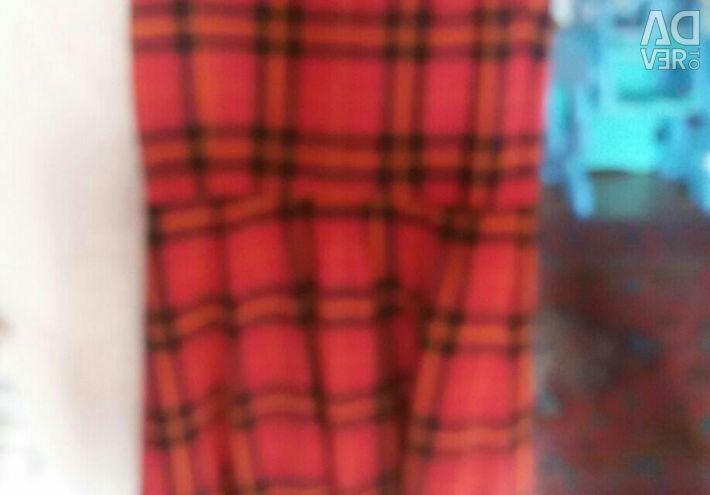 Îmbrăcăminte din lână