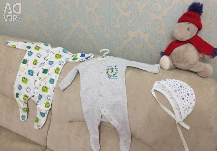 Bodysuits brand mothercare