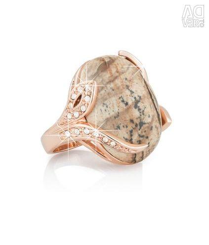 Jewelery jewelry