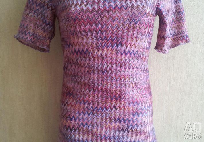 Dress - Tunic p.42-44