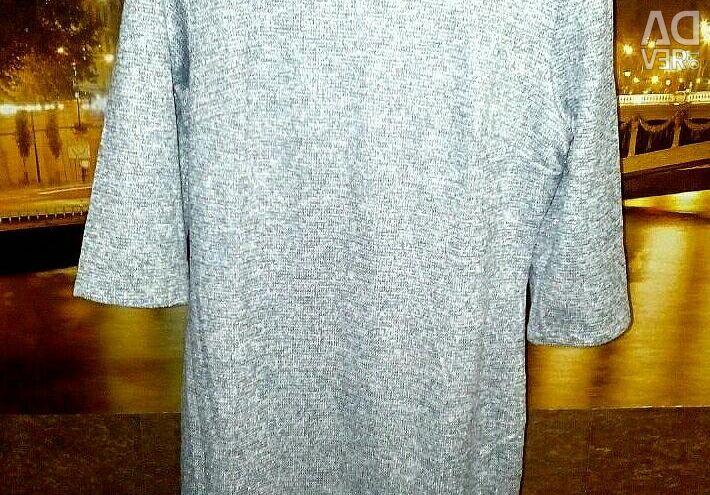 Yeni 46-48, boyut elbise