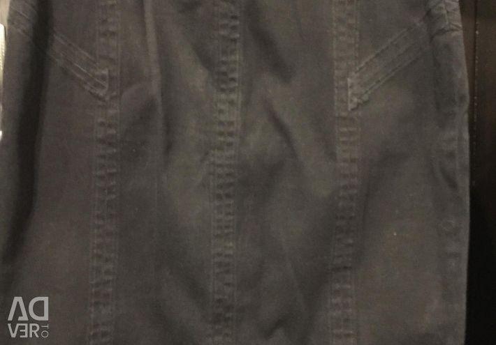 Skirt GF FERRE