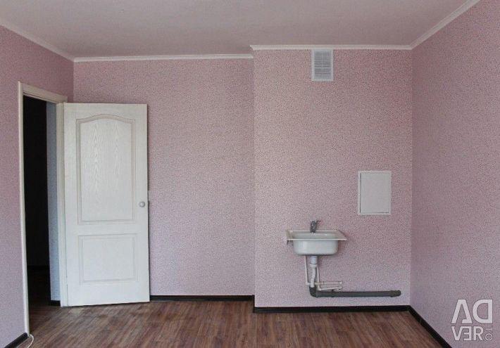 Apartament, 3 camere, 94 m²