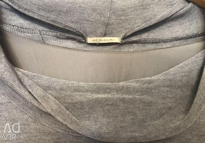 Γυναικεία μπλούζα intimissimi