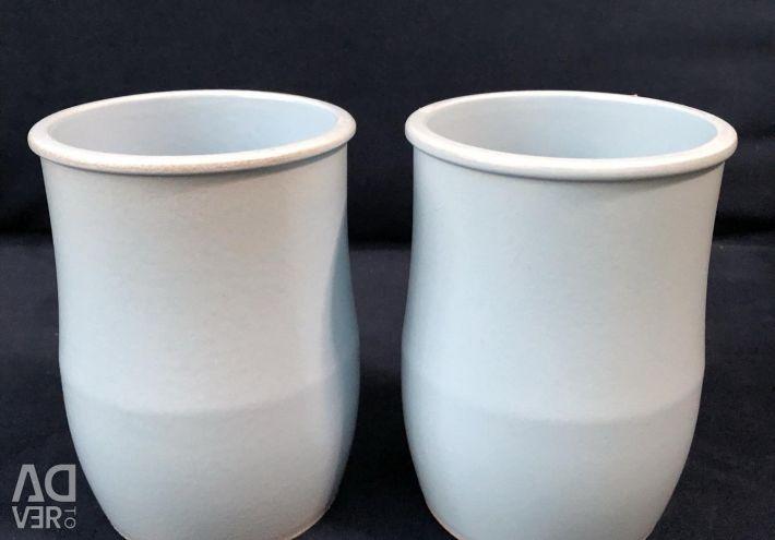 Oala ceramica