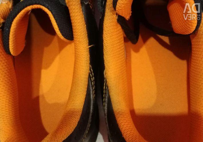 Ανδρικά παπούτσια Adidas πρωτότυπο