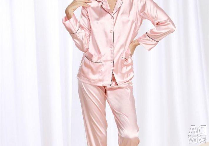 Νέα! πιτζάμες στο σπίτι