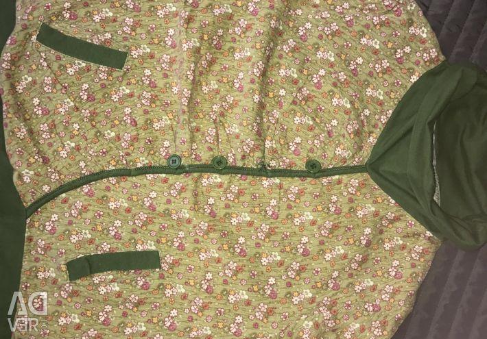 Bomboane cu blană din bumbac cu stil japonez