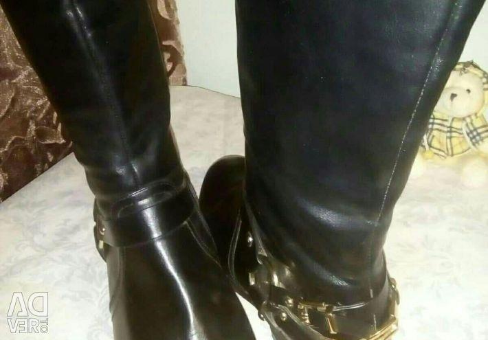 Women's 3 pairs, Eurozima