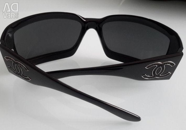 Νέα γυαλιά Chanel