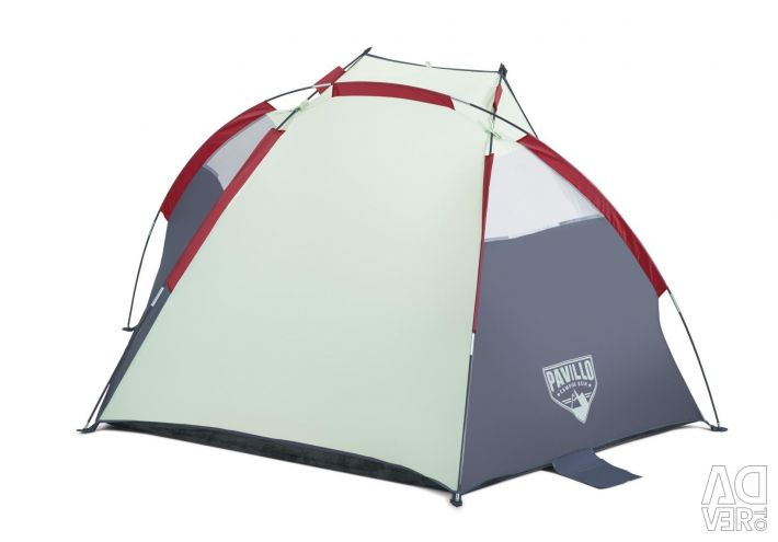 TENT-TENT-2-LOCATED TENT