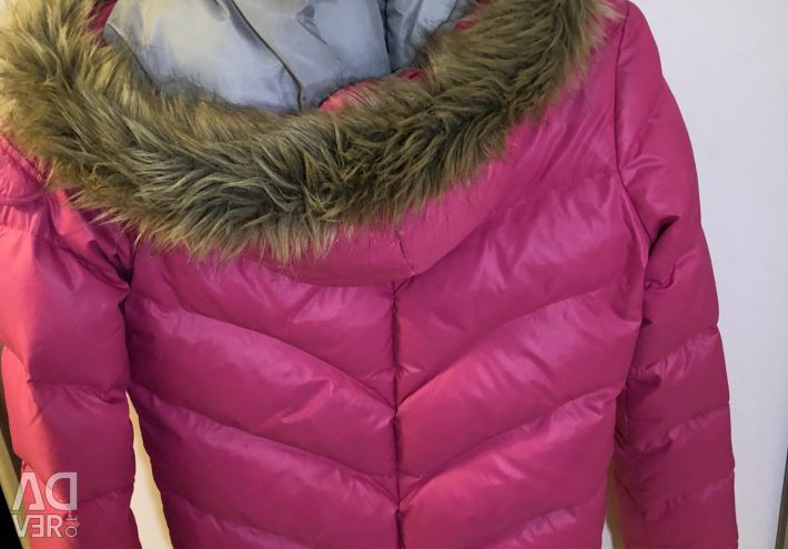 Women's jacket Adidas NEO