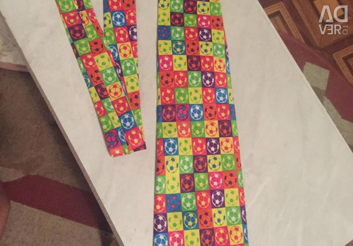 Cravată
