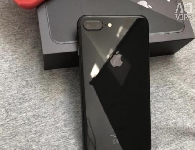 Apple iPhone 8+ 64 gb