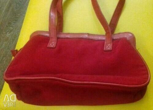 Girls kızlar için çanta