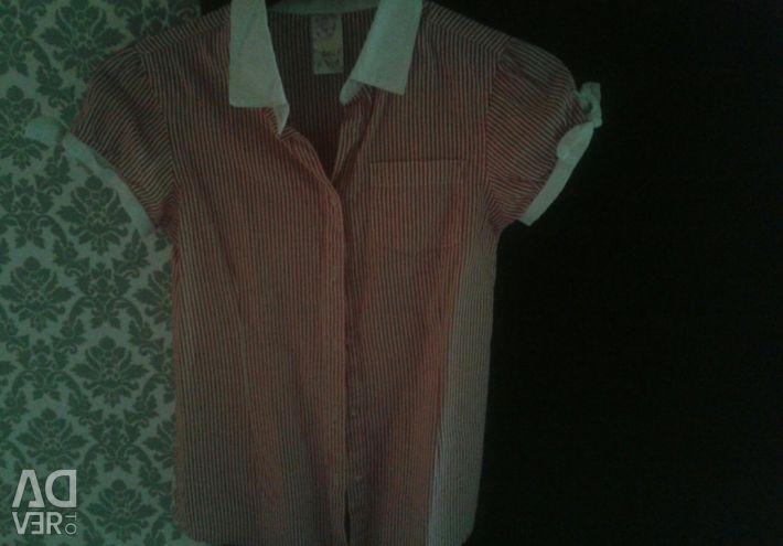 Shirt for girl