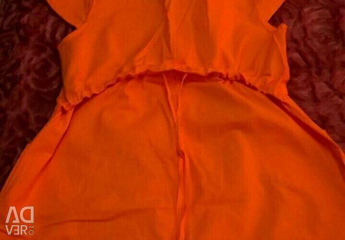 Сукня для вагітних (нове)