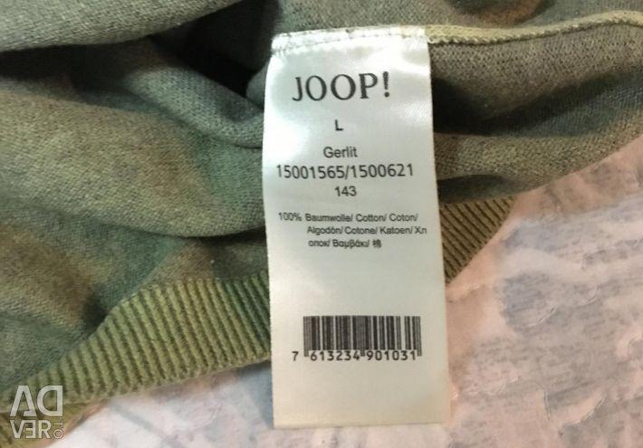 Pullover Joop!