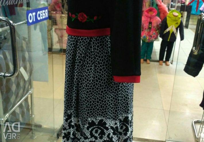 Sale - Women's Dress
