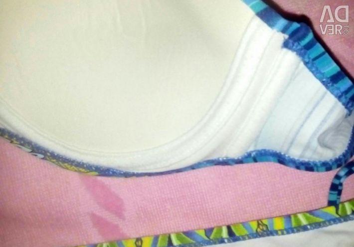 Swimsuit size 36 -38