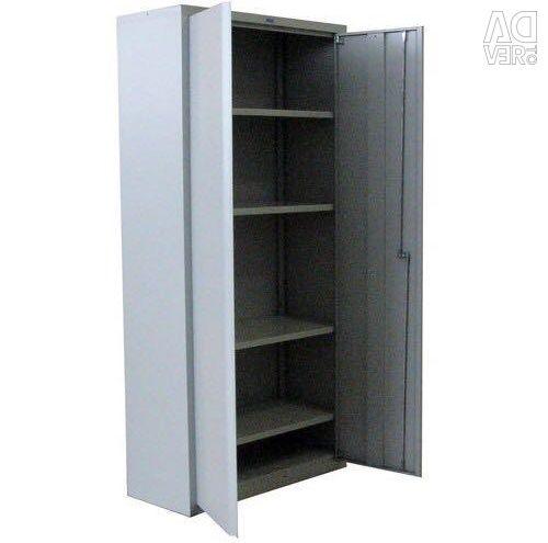 Cabinet M -18