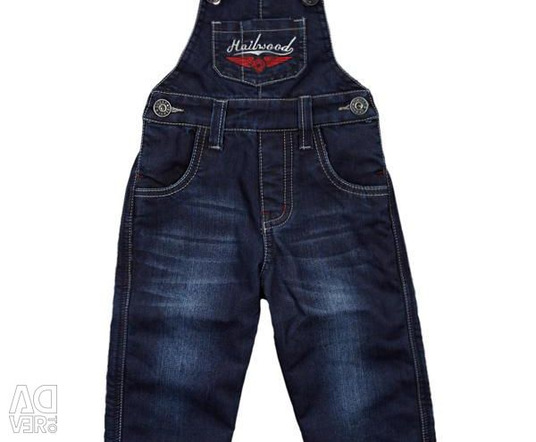 NEW JEANS COMPLETE SETS AND COMBINESON