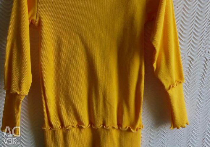 Elbise Yeni R 122-128