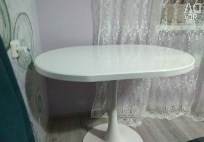 Composite table