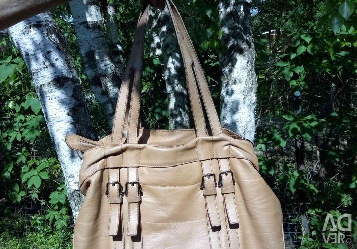 Bag Trussardi Italy