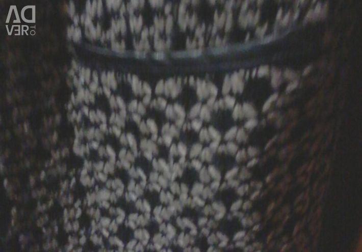 New warm cardigan !!!