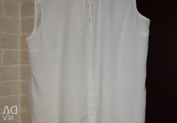 L bluze pentru femei L