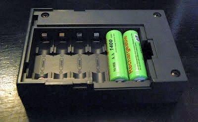 Rare Microsystems MS-21C-E laptop