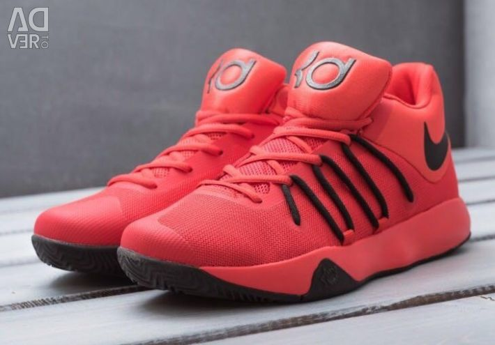 Sneakers Nike KD TREY 5 V