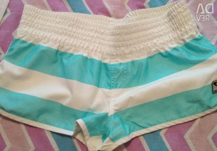 Shorts size M at 44-46