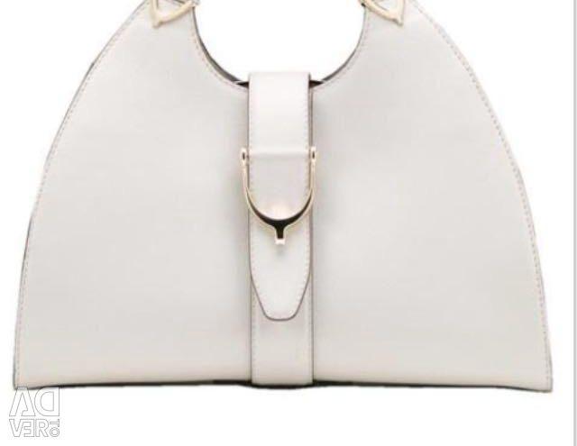 Promotion 1800₽ Women's Bag Ferro