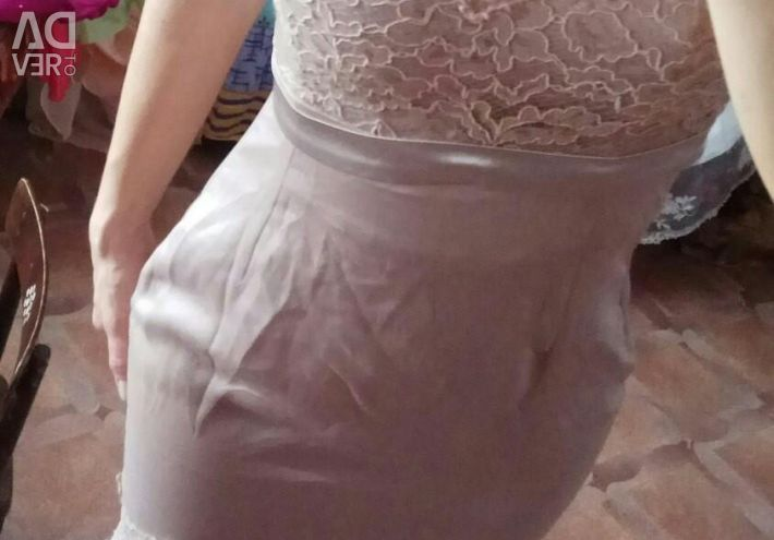 Elbise boyutu 42-44