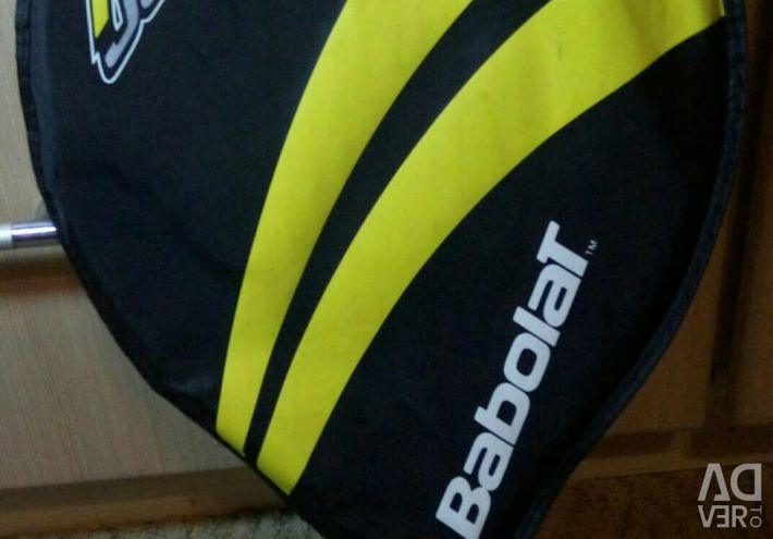 Теннисная ракетка Babolat