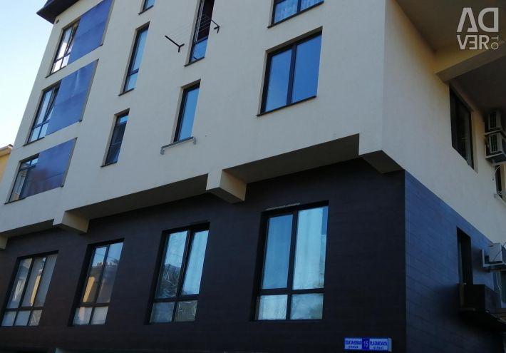 Квартира, 2 кімнати, 60 м²