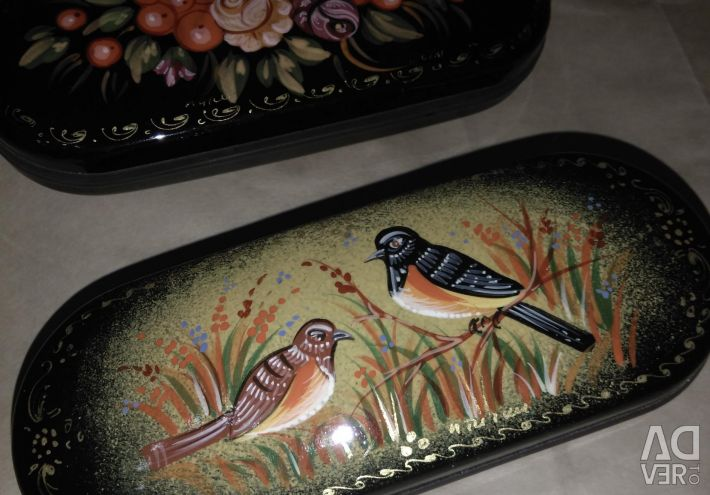 Kuşlar gözlük gözlük gözlük