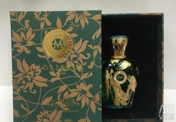 Parfumerie selectivă